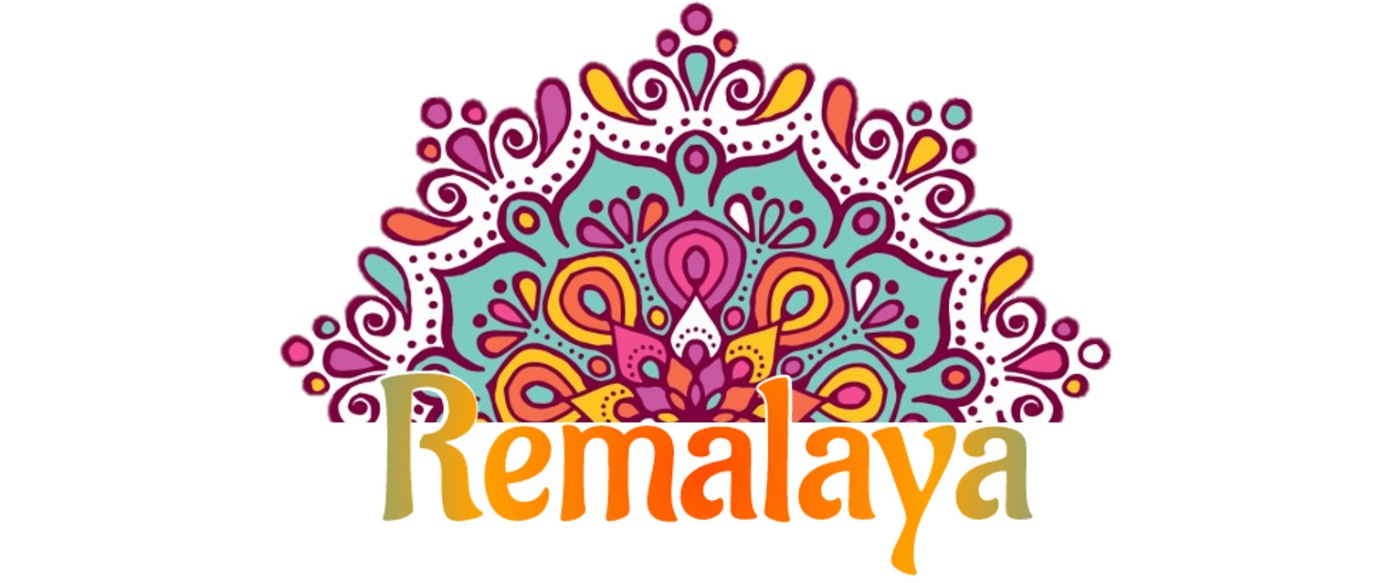 Remalaya: For Artists + Seniors & Differently-abled + Special Needs Individuals.